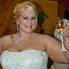 Wedding (974)