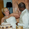Wedding (949)