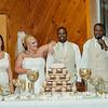 Wedding (960)