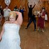 Wedding (358)