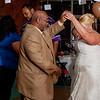 Wedding (920)