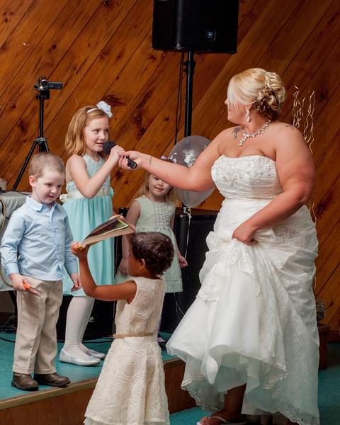 Wedding (998)