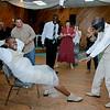 Wedding (377)_1
