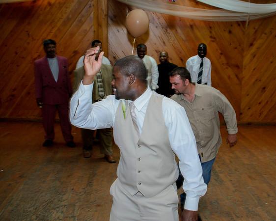 Wedding (395)