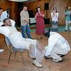 Wedding (372)