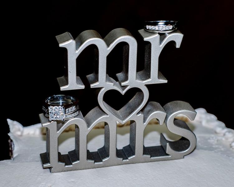 Wedding (978)