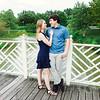 Amanda and DJ Engagement99