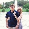 Amanda and DJ Engagement33