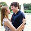 Amanda and DJ Engagement46