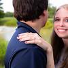 Amanda and DJ Engagement25