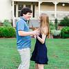 Amanda and DJ Engagement126