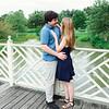 Amanda and DJ Engagement94