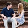 Amanda and DJ Engagement57
