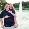 Amanda and DJ Engagement48