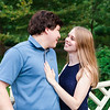 Amanda and DJ Engagement82
