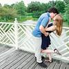 Amanda and DJ Engagement96