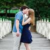 Amanda and DJ Engagement115