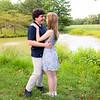 Amanda and DJ Engagement22