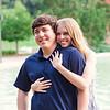 Amanda and DJ Engagement35