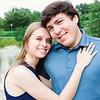 Amanda and DJ Engagement102