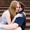 Amanda and DJ Engagement65