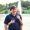 Amanda and DJ Engagement34