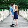 Amanda and DJ Engagement116