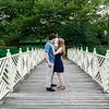 Amanda and DJ Engagement112
