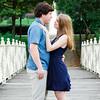 Amanda and DJ Engagement114