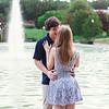 Amanda and DJ Engagement26