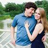 Amanda and DJ Engagement109