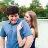 Amanda and DJ Engagement68