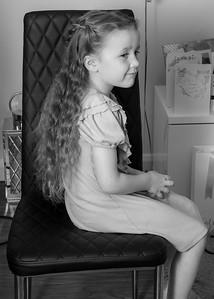 DSC_1962