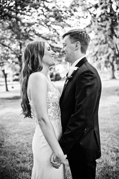 Amanda and Mathew Wedding 0614