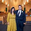 Amanda and Mathew Wedding 0243