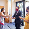 Amanda and Mathew Wedding 0250