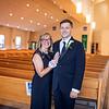 Amanda and Mathew Wedding 0247