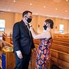 Amanda and Mathew Wedding 0249