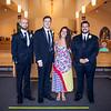 Amanda and Mathew Wedding 0245