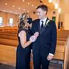 Amanda and Mathew Wedding 0246