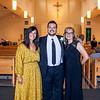 Amanda and Mathew Wedding 0244
