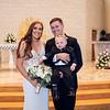 Amanda and Mathew Wedding 0437