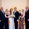 Amanda and Mathew Wedding 0422