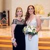 Amanda and Mathew Wedding 0428