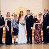 Amanda and Mathew Wedding 0434