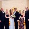 Amanda and Mathew Wedding 0423