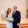 Amanda and Mathew Wedding 0438