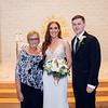 Amanda and Mathew Wedding 0432