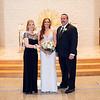 Amanda and Mathew Wedding 0427