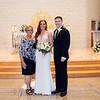 Amanda and Mathew Wedding 0433